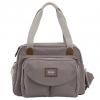 Сумка для мамы Beaba Changing Bag Geneva 2, купить за 4 840руб.