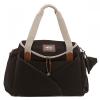 Сумка для мамы Beaba 940225 Changing Bag Sydney 2, купить за 4 560руб.