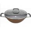 Сковорода ViTESSE VS-2334, купить за 3 000руб.