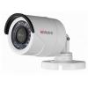 Камера видеонаблюдения HiWatch DS-T200P (2.8 мм), купить за 1 925руб.