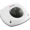Камера видеонаблюдения Hikvision HiWatch DS-T251 2.8мм, белая, купить за 3 070руб.