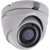 Камера видеонаблюдения Hikvision HiWatch DS-T503P 3.6-3.6мм, белая, купить за 3 055руб.