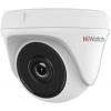 Камера видеонаблюдения Hikvision HiWatch DS-T233 3.6-3.6мм цветная, белая, купить за 1 830руб.