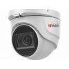Камера видеонаблюдения Hiwatch DS-T503A (3.6mm) белая, купить за 3 145руб.
