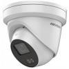 Ip-камеру видеонаблюдения Hikvision  DS-2CD2347G1-L, купить за 10 010руб.