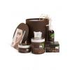 Косметический товар Набор готовое решение Beauty Style Choco Лифтинг - Choco SPA, купить за 1 905руб.