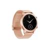 Умные часы Honor Watch Magic 2 42 мм (HBE-B19T) золотистые, купить за 10 985руб.