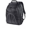 Сумку для ноутбука Рюкзак  Hama Vienna (00101779) черный, купить за 3265руб.