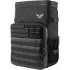 Сумку для ноутбука рюкзак Asus 17 TUF Gaming BP2700, купить за 6760руб.