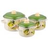 Набор посуды для готовки Appetite №19 6KB191M Citrus, купить за 2 390руб.