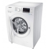 Машину стиральную Samsung WW65J42E0JWDLP (6,5 кг), купить за 25 585руб.