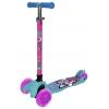 Трехколесный самокат 1 Toy LOL (GL000966690) розовый, купить за 2450руб.