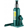 Домкрат Kraftool 43462-10_z01 (10 т)  гидравлический бутылочный, купить за 2 030руб.