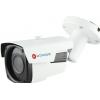 Камера видеонаблюдения ActiveCam AC-TA263IR3, купить за 3 180руб.