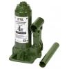 Домкрат Stvol SDB4320 (4 т) гидравлический, купить за 1 150руб.