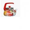Чайник для плиты INTEROS 8866  Верона, купить за 1 485руб.