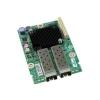 Информационную панель Intel AXX10GBNIAIOM 917905, купить за 23 570руб.