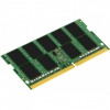 Модуль памяти Kingston 3200MHz SO-DIMM (KVR32S22D8/16)16Gb, купить за 5150 руб.