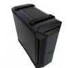 Корпус компьютерный Asus TUF Gaming GT501VC 90DC00A2-B09000 без БП черный, купить за 11 750руб.