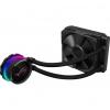 Кулер компьютерный ASUS ROG STRIX LC 120 LGA 115x,1366, 2011, 2011-3, 2066, AMD: AM4, TR4*90RC0050-M0UAY0, купить за 11 750руб.