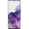 Смартфон Samsung Galaxy S20 SM-G980  6.2
