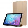 Smart Сase для Samsung Tab A 10.1 SM-T510/515 золотой, купить за 935руб.