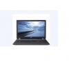 Ноутбук Acer Extensa  EX2540-590C , купить за 41 856руб.