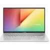 Ноутбук ASUS VivoBook 14 X412DA-BV287 , купить за 38 548руб.
