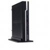 Фирменный компьютер ACER Veriton N4660G (DT.VRDER.19V) черный, купить за 36 826руб.
