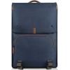 Рюкзак городской Lenovo 15.6 Urban Backpack B810 (GX40R47786), синий, купить за 4047руб.