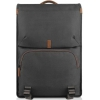 Сумку для ноутбука Lenovo Urban Backpack B810 (GX40R47785) Black, купить за 3022руб.