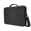 Сумку для ноутбука Lenovo 4X40W19826 черная, купить за 5319руб.