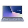 Ноутбук ASUS VivoBook 17 X712DA-BX064 , купить за 49 714руб.