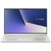 Ноутбук ASUS ZenBook 14 UX433FN-A5358T , купить за 79 458руб.