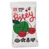 Батончик Bite, Bitey Яблоко-Вишня, 25г, фруктово-ягодный, купить за 45руб.