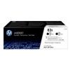 Картридж для принтера HP 83X CF283XD лазерный, черный, купить за 11 340руб.