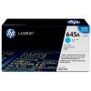 Картридж для принтера HP 645A C9731AC голубой, купить за 22 140руб.