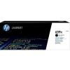 Картридж для принтера оригинальный HP 659X, черный, купить за 21 110руб.