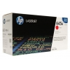Картридж для принтера HP 645A C9733AC пурпурный, купить за 21 890руб.