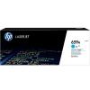 Картридж для принтера оригинальный HP 659A, голубой, купить за 27 550руб.