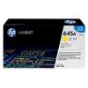 Картридж для принтера HP 645A C9732AC, желтый, купить за 22 140руб.