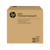 Картридж для принтера HP Latex G0Z00A Printhead Cleaning Kit оригинальный, купить за 75 770руб.