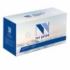 Картридж для принтера NV Print W1106A (Без чипа), купить за 1040руб.