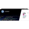 Картридж для принтера HP 659A пурпурный, купить за 30 380руб.