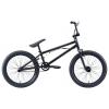 Велосипед STARK Madness BMX 3 (H000016471) черно-синий, купить за 12 740руб.