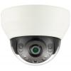 Ip-камеру видеонаблюдения Samsung, QND-6010R, 2Мп (купольная), купить за 14 445руб.