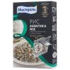 рис Мистраль Акватика Mix 400 г (в пакетиках 5х80 г), купить за 180руб.