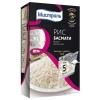 Рис Мистраль Басмати белый ароматный 400 г (в пакетиках 5х80 г), купить за 155руб.