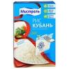 Бакалейный товар Рис Мистраль Кубань 400 г (в пакетиках 5х80 г), купить за 60руб.