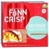 Продукт питания Сухарики Finn Crisp многозерновые (175 г), купить за 145руб.